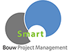 Smart Bouwproject Managment